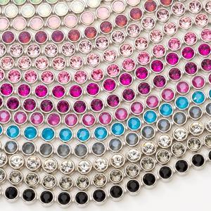 Touchstone Crystal By Swarovski Jewelry Home Parties