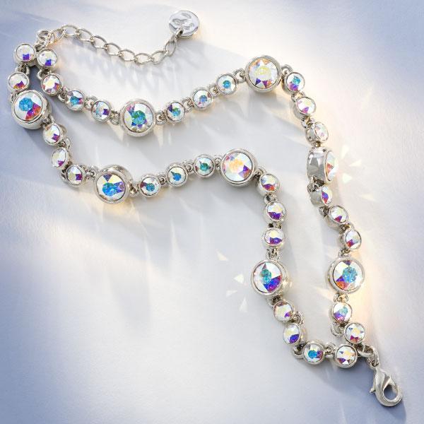 Touchstone Crystal Jewelry Catalog