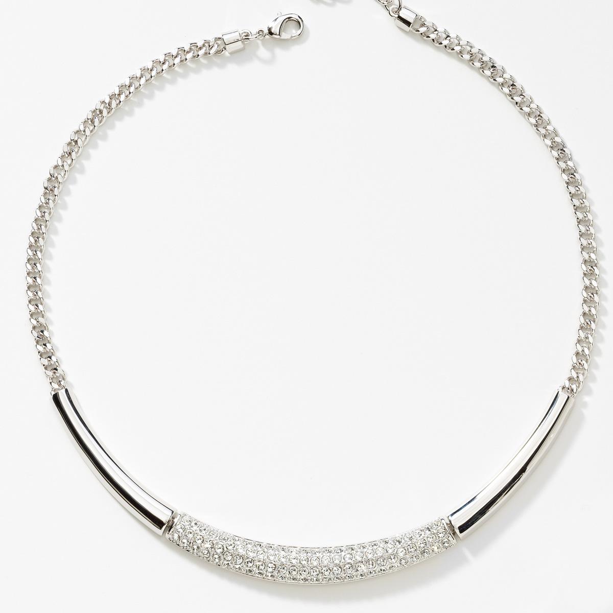 7903997de34be2 Touchstone Crystal by Swarovski – Jewelry Home Parties