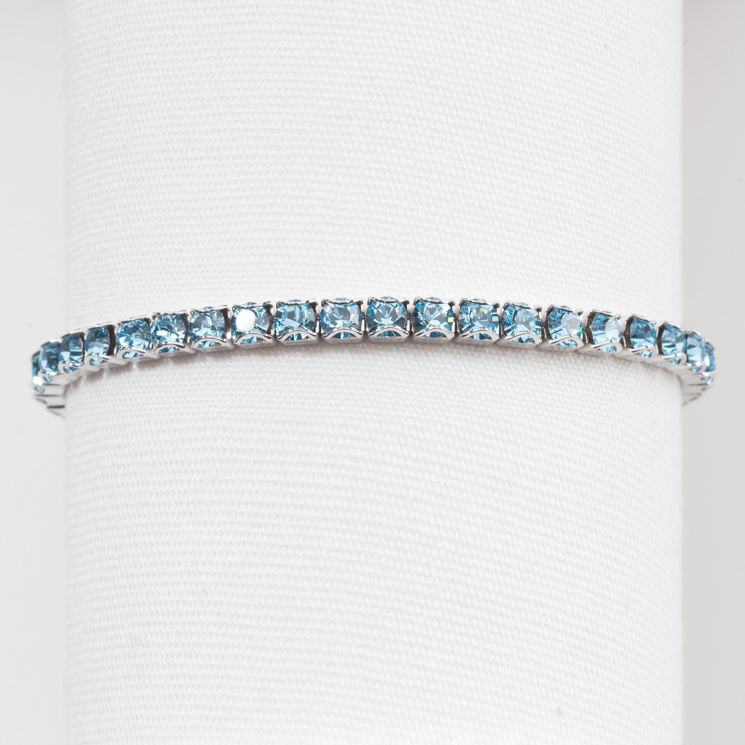 f810ca5b07b19 Touchstone Crystal by Swarovski – Jewelry Home Parties