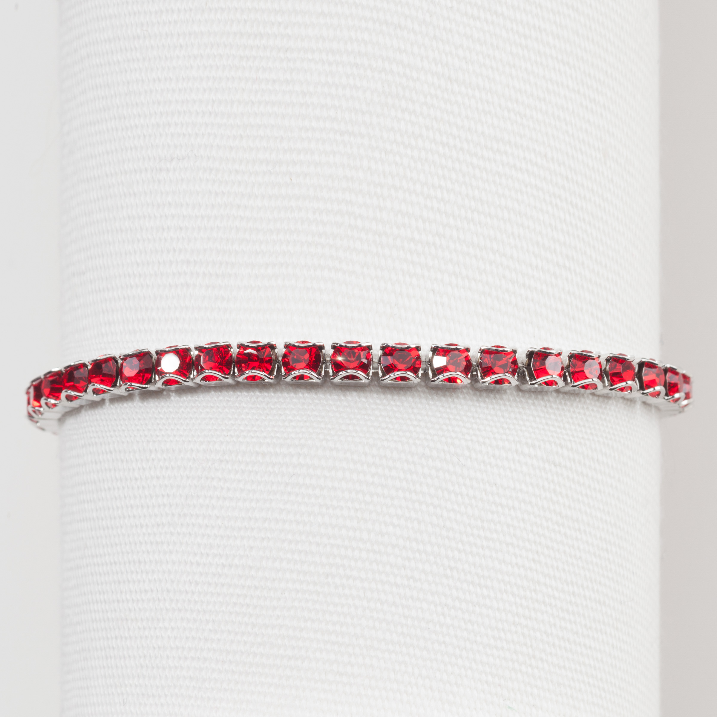 cf35ed24ccfb7 Touchstone Crystal by Swarovski – Jewelry Home Parties