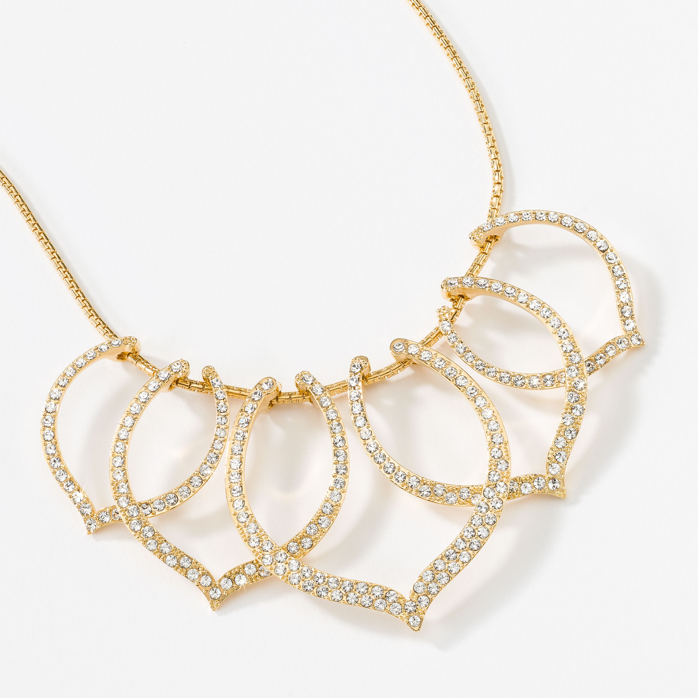 Touchstone Crystal by Swarovski – Jewelry Home Parties ae01902383