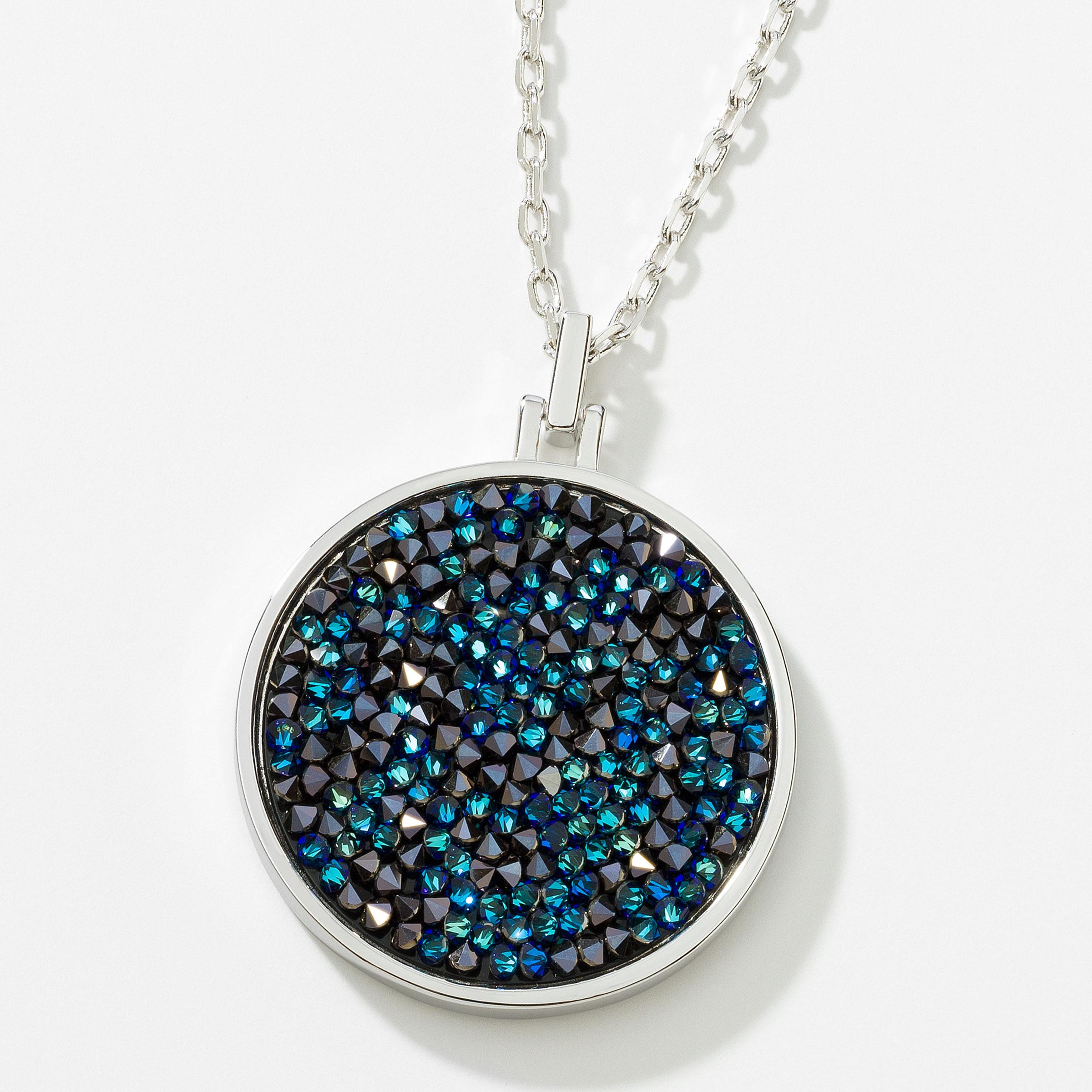 Touchstone crystal by swarovski jewelry home parties aloadofball Gallery