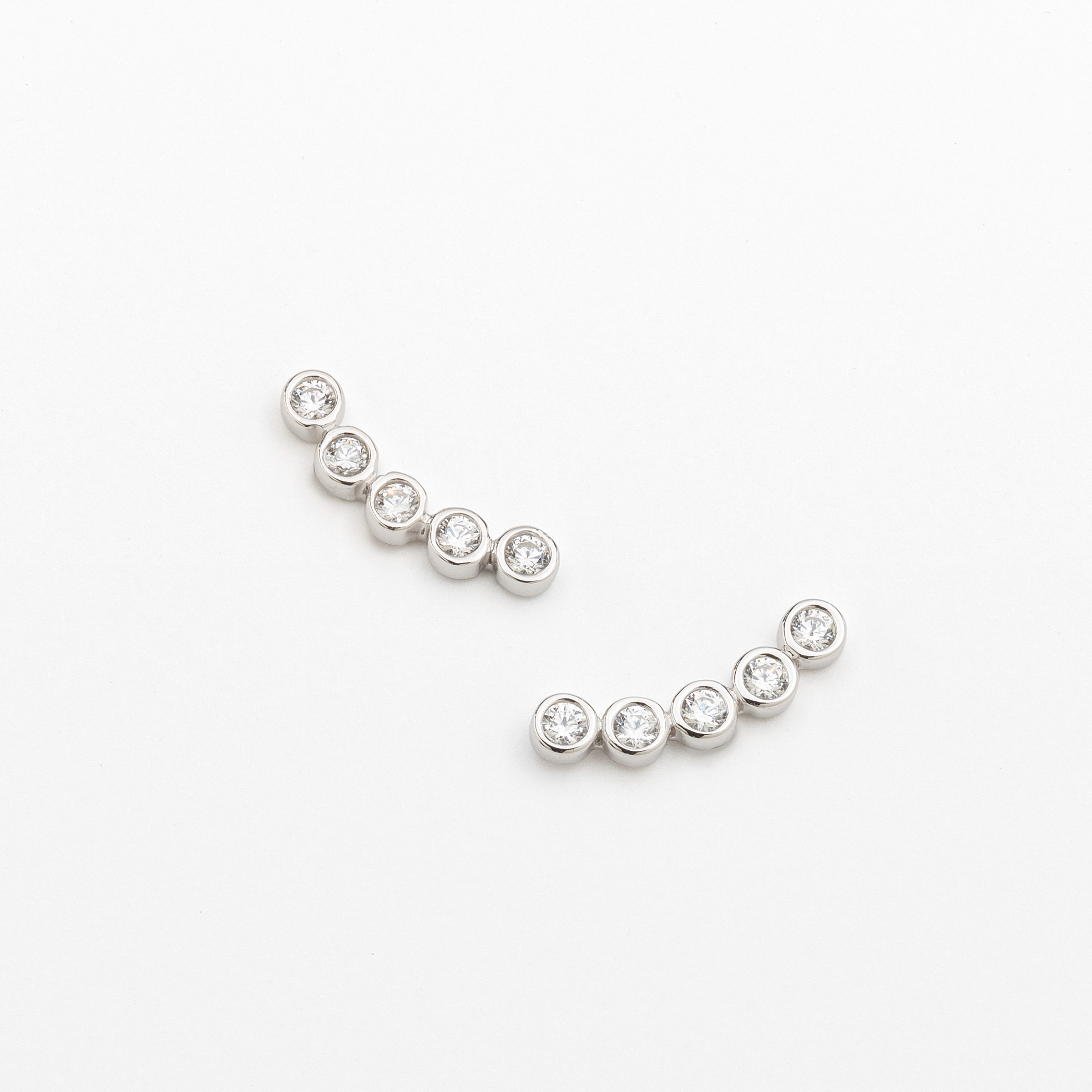 aace9968a5474 Touchstone Crystal by Swarovski – Jewelry Home Parties